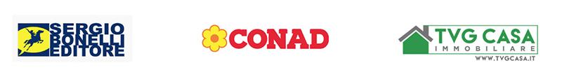 Adriatica Puliservice Impresa di pulizie uffici, condomini e sanificazioni a Milano, Adriatica Puliservice | Impresa di pulizie e sanificazioni uffici e condomini a Milano