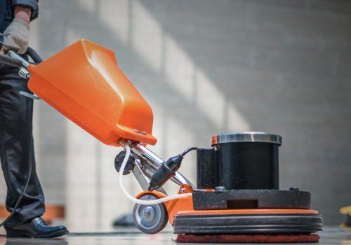 pulizie uffici milano